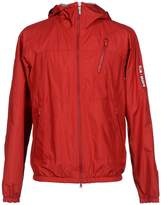 Club des Sports Jackets - Item 41516951