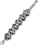 Lulu Frost Diamanda Statement Bracelet