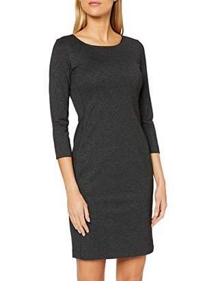 Cinque Women's Cielise Dress,8 (Herstellergröße: 34)