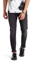 Wesc Alessandro Slim Fit Jean
