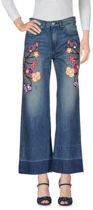 Sandrine Rose Denim pants