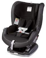 Peg Perego Primo Viaggio SIP Convertible Car Seat in Licorice
