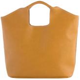 Shiraleah Alexis Tote Bag