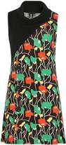 Izabel London **Izabel London Multi Black Dress