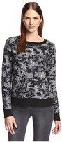 Shae Women's Bari Pullover