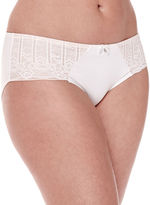 Marie Meili Pailey Hispter Panties