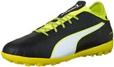 Puma Men's Evotouch 3 TT Soccer Shoe