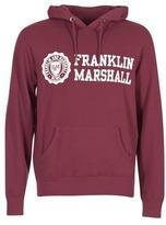Franklin & Marshall DRESTI BORDEAUX