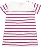 Junior Gaultier Dresses - Item 34722087