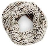 Steve Madden Women's Nubby Knit Snood