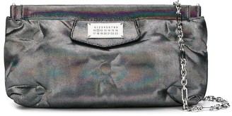 Maison Margiela Red Carpet Glam Slam bag