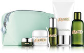 La Mer Women's The Discovery Collection - Renewal-NO COLOR, IVORY