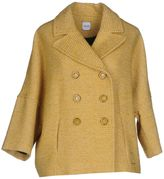 Liu Jo Coats - Item 41738910