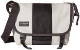 Timbuk2 Classic Messenger Bag - Extra Small