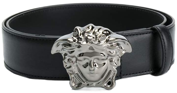 a939c7fdd0 Versace Belts For Men - ShopStyle Canada
