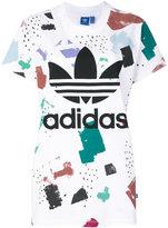 adidas Colour Dab T-shirt