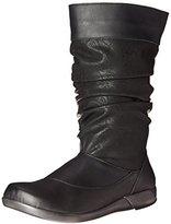 Naot Footwear Women's Life Boot