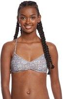O'Neill Cadence Bralette Bikini Top 8162422