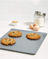 Calphalon Nonstick Large Insulated Cookie Sheet