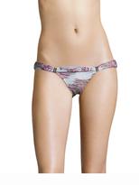 Vix Paula Hermanny Krishna W Bia Bikini Bottom