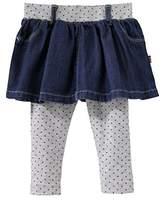 Levi's Baby Girls' July Skirt