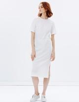 Gary Bigeni Mikal Half Sleeve Dress