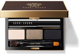 Bobbi Brown Golden Eye Palette - Shadow & Mascara