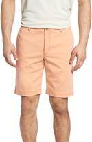 Tommy Bahama Men's Boracay Shorts
