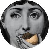Fornasetti Theme & Variations Plate