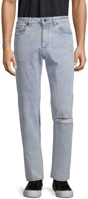 DL1961 Nick Slim-Fit Jeans