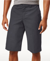 Dickies Men's Flex Relaxed-Fit Twill Work Shorts