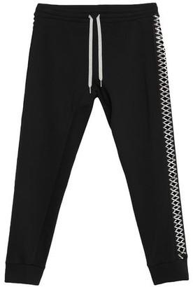 Tart T+ART 3/4-length trousers