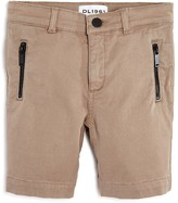 DL1961 Boys' Finn Shorts
