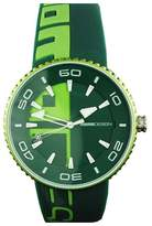 MOMO Design Jet Aluminium Men's watches MD8187AL-41