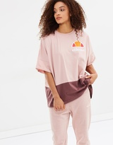 Ellesse Francesca T-Shirt