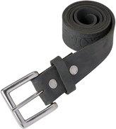 Matix Clothing Company Men's Malcom Belt 8137794