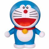 Asstd National Brand Doraemon 4 Inch Vinyl Figure