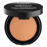 Nyx Professional Makeup Hydra Touch Powder Foundation 9 g