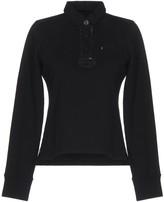 Polo Jeans Polo shirts - Item 37994769