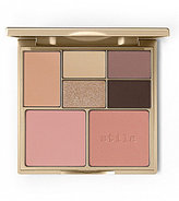Stila Perfect Me, Perfect Hue Eye & Cheek Palette - Fair/Light
