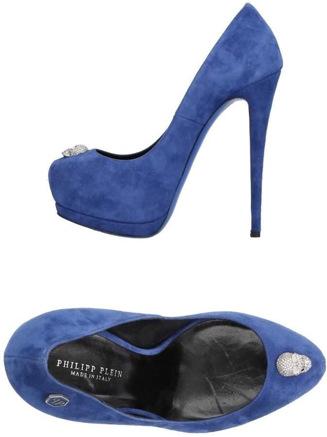 Philipp Plein Pumps