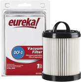 Eureka Style DCF-3 Vacuum Dust Cup Filter, 62136A
