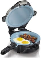 Hamilton Beach Breakfast Skillet