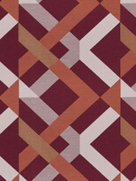 Thumbnail for your product : John Lewis & Partners Vintro Furnishing Fabric