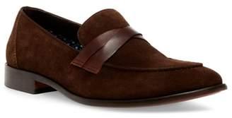 Steve Madden Placid Loafer