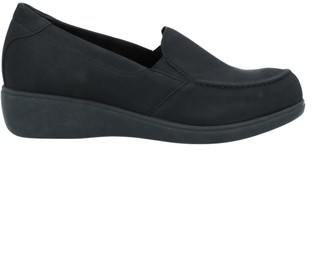 Scholl Loafers