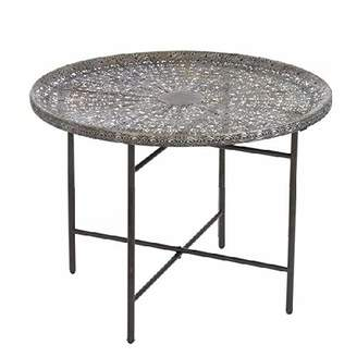 Dcasa DC-2540203 - Furniture for Small Children Tables, Unisex