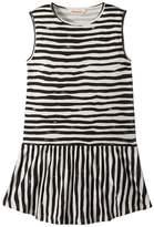 Munster Charlie Dress (Toddler/Little Kids/Big Kids)
