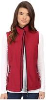 Roper Printed Softshell Vest
