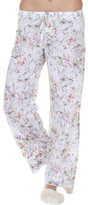 Papinelle Yolly Floral Full Length Pants